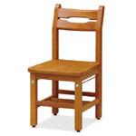 열람대,열람책상,열람테이블,열람탁자,칸막이열람책상,칸막이열람테이블